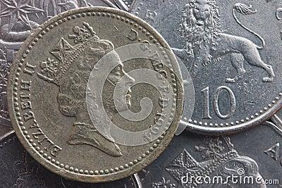 Australien Geld