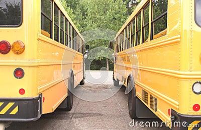 Auto escolares
