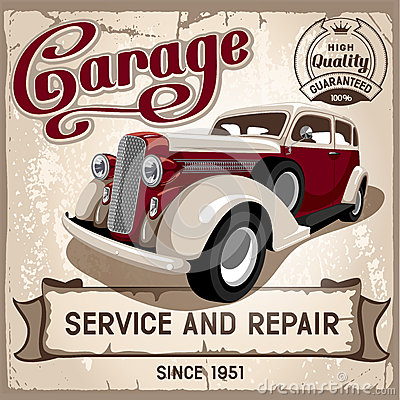Free Auto Service Royalty Free Stock Images - 33834169