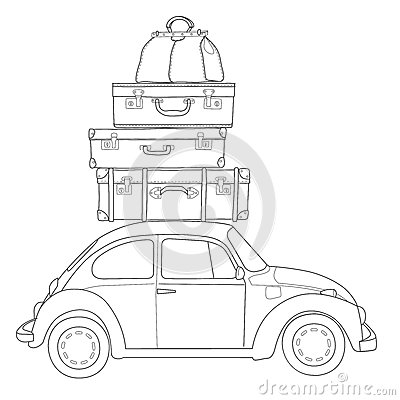 Retro Caravan Clip Art additionally Wiring Diagram For Airstream Trailer additionally Pop Up C Er 12 Volt Wiring Diagram additionally Winnebago Wiring Harness moreover Car Audio Sketch. on wiring in a vintage c er