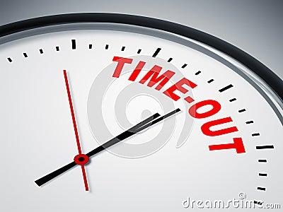 Automatisk frånslagningstid