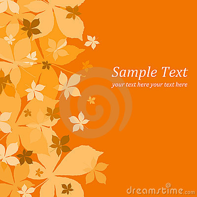 Free Autumn Royalty Free Stock Image - 15559756