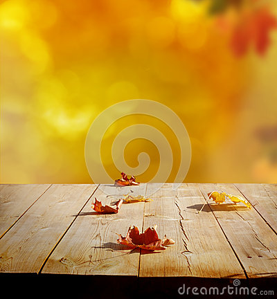 Free Autumn Background Stock Photo - 27056490