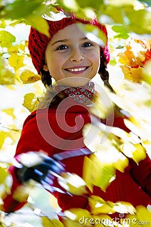 Free Autumn Fun Stock Photos - 27239793
