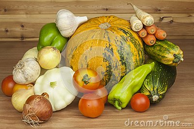 -vegetables-growing-organic-vegetables-country-diet-food-weight-loss ...