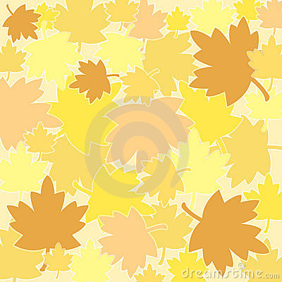 Free Autumn Leaves Royalty Free Stock Images - 1029049