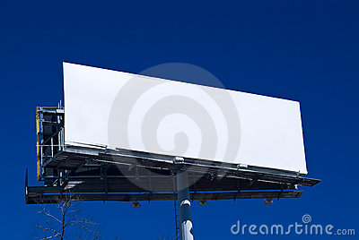 Available Billboard