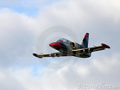 Aviões de lutador II