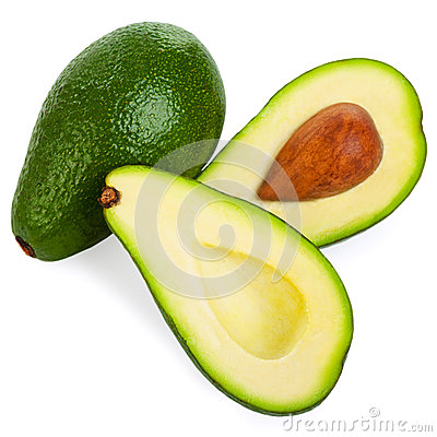 Free Avocado Stock Images - 26505814