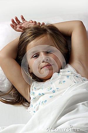 Free Awake Stock Photos - 2965373