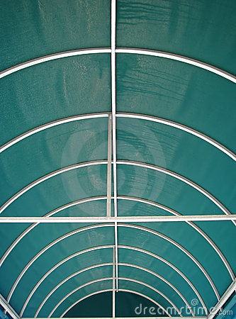 Free Awning Royalty Free Stock Photos - 9568178