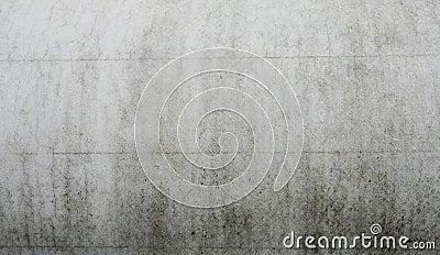 Azbestowa tła betonu tekstura