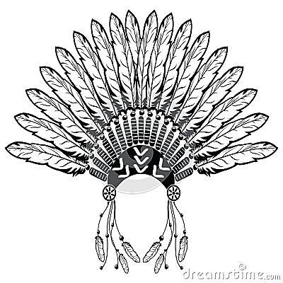 Aztec Headdresses  Ancient Aztec Headdresses