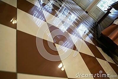 Azulejos de suelo