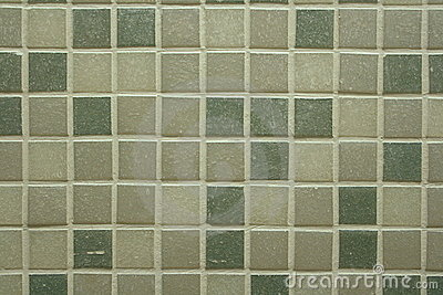 Azulejos del cuarto de baño