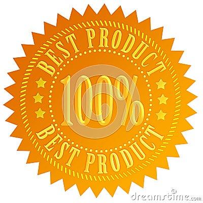 Bäst produktskyddsremsa