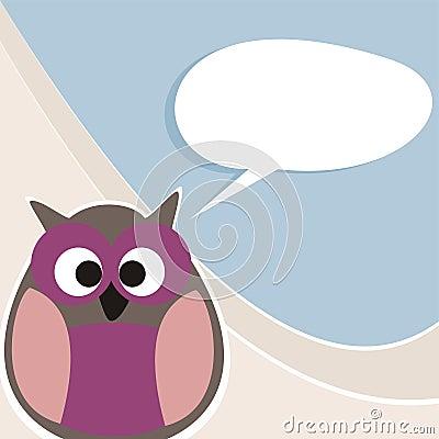 B ho divertido que habla ense anza dando instrucciones for Habla de ti blanco precio