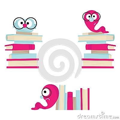 Bücher,