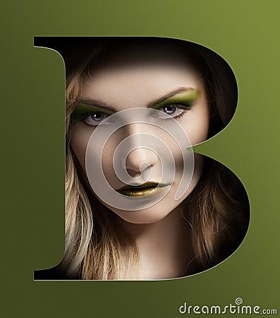 B of beauty
