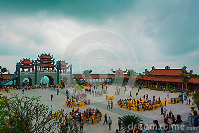 from Kian ba gay nam quang viet