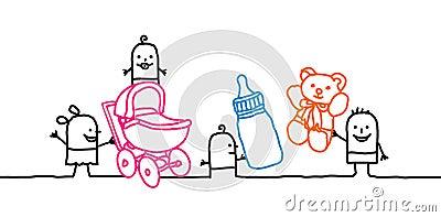 Babies & nursery