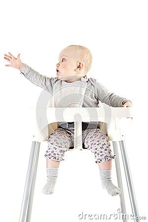 Free Baby Stock Photo - 24513500
