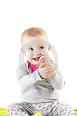 Free Baby Stock Photos - 24513563