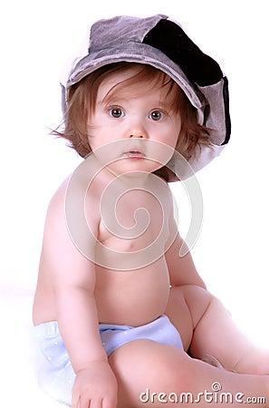 Baby_3