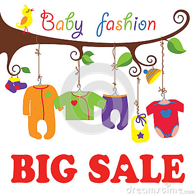 baby clothes for sale - Hatchet Clothing