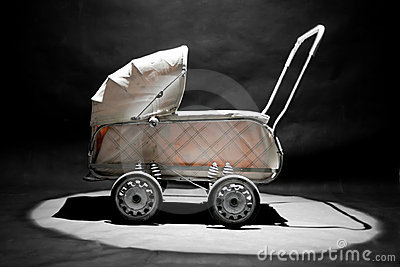 Baby-Coach