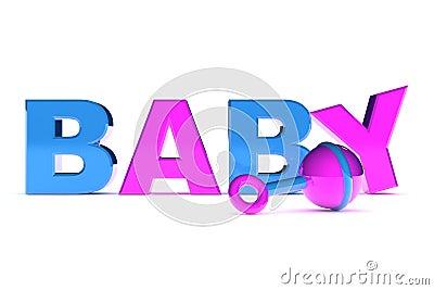 Baby Graphic