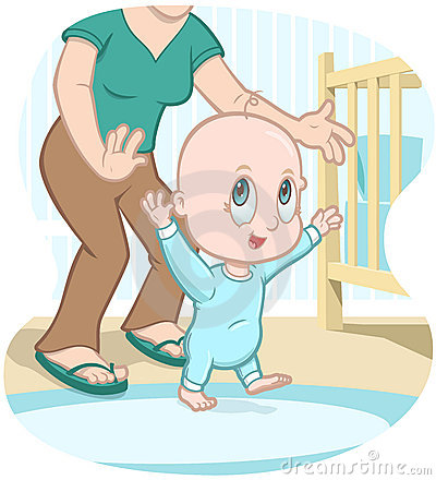 external image baby-learns-to-walk-vector-cartoon-thumb12833577.jpg