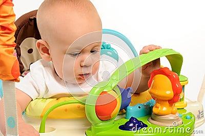 how to delete registry babies r us
