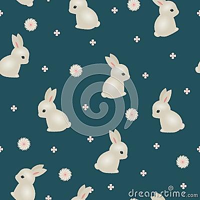 baby wallpaper royalty free stock photos  image, Meubels Ideeën