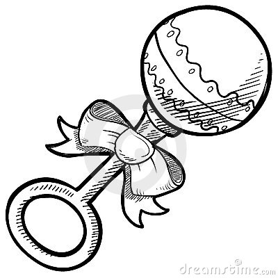 375608335 moreover Rebate Joint furthermore Royalty Free Stock Photo Color Cartoon Line City Perspective Buildings Image30868955 furthermore Stock Illustration Hand Drawn Elegant Ship Sea Anchor Rope Black Sketch Tattoos Design T Shirt Print Dot Work Art Vintage Vector Image58757131 besides Seed Of Life Pattern Construction Using  pass. on easy map drawing