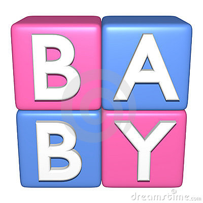 Baby Toy Building Blocks