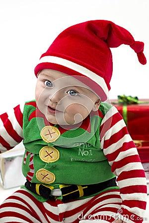 weihnachten christbaumornamente handabdruck basteln glitzerfarbe