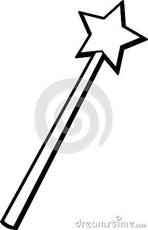 Immagini Stock Il Ballo Di Hip Hop Ha Impostato La Gente Dell Icona Image27079664 besides Lo Strano Patto Molotov Ribbentrop together with Illustrazione Di Stock Tabella Periodica Monocromatica Bianco E Nero Degli Elementi Image76566108 likewise V Valley Partnership Con Dell Software Sonicwall additionally Fotografia Stock Libera Da Diritti Riciclaggio Dei Simboli Image23155867. on dell business
