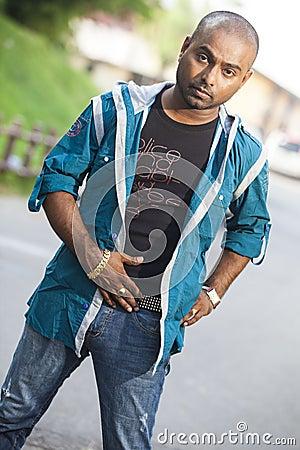 Bachi Susan Editorial Photography