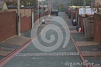 Back Alley 02