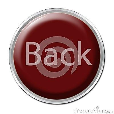 external image back-button-thumb2782241.jpg