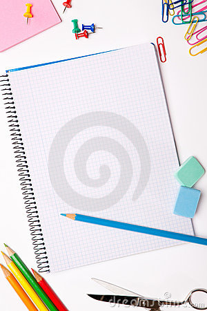 Back To School Royalty Free Stock Photos - Image: 11457018