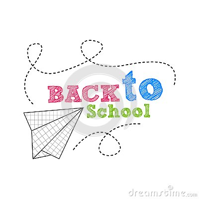 Free Back To School Stock Images - 122328884