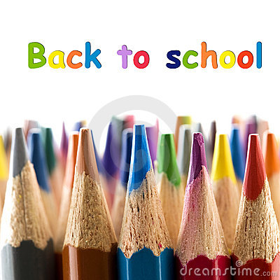 Free Back To School Stock Images - 22679674