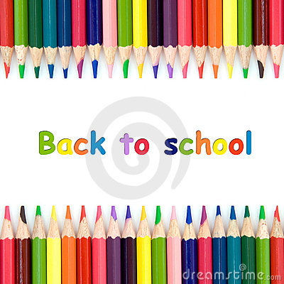 Free Back To School Stock Images - 22690954