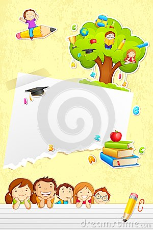 Free Back To School Stock Images - 26100824