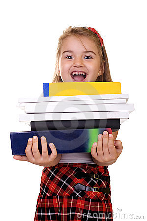Free Back To School Royalty Free Stock Photography - 2869577