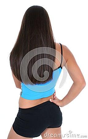 butt-workout