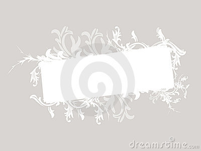 Backdrop, Background, grunge, abstract, texture, illustration, wallpaper, ancient