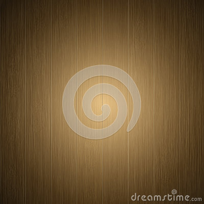 Backgound de madeira das pranchas